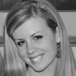 Profile picture of Ginny Logan