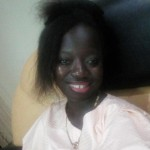 Profile picture of Fatou