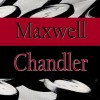 Maxwell Chandler