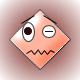 аватар юзера Светлана