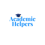 Profile picture of Academic Helpers
