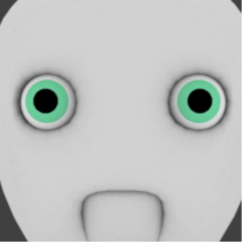 freeuser profile picture