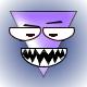 Profile picture of LongfellowSmith.