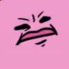 pixelatedfairy avatar
