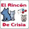 Misiones Secundarias - último post por Crisi