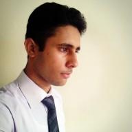 Muhammad Qasim Riaz