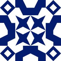 Avatar de ufuqakibvi