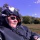 BadHoney2009's avatar