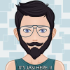 Android Hackmes - last post by js78955