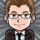 Smithey's avatar