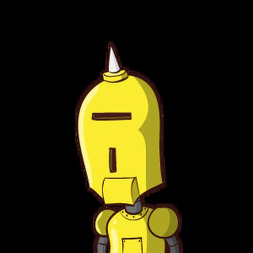 etheol1 profile picture