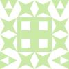 Το avatar του χρήστη tsitsini