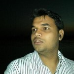 Profile picture of Swarad
