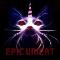Epic Unicat