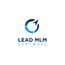 leadmlmsoftware's picture
