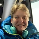 Profile photo of Christy Prosser