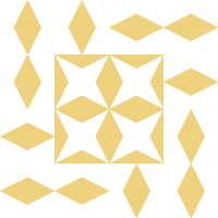 Group logo of Kumurya Nigeria