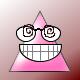 Аватар пользователя NIKITOLOVSRIRI