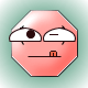 Avatar for andrey_lim