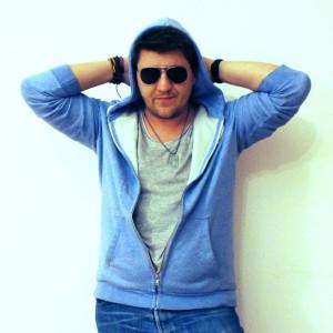 Profile picture for vixgo