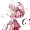 Sufasi avatar