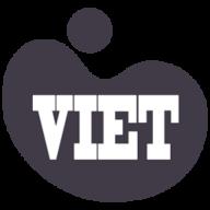 Việt Designer