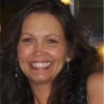 Cynthia Mortenson's picture