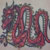 San Antonio, TX area - last post by DragonMama