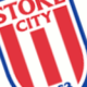 Profile picture of stokecityblog