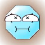 Рисунок профиля (53071)