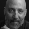 Keynote Live: useless? - dernier message par Francis Vachon
