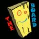 Woxenrud's avatar