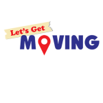 Profile picture of Let's Get Moving