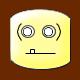 Аватар пользователя Risha