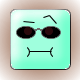michu Contact options for registered users 's Avatar (by Gravatar)