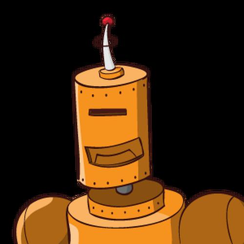 zubasa profile picture