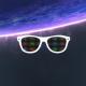 Drappin's avatar
