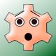 Avatar de sacarolhas