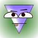 CoDeReBeL's Avatar (by Gravatar)