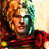 Civ: Eastern Romans/Early Byzantines - last post by Lion.Kanzen