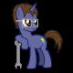 Nittles's avatar