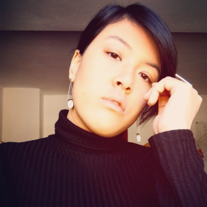 Profile picture for Hayate Takada