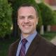 Profile picture of Dr. James Dvorak