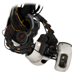 Profile picture of Glados