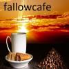 fallowcafee's Photo