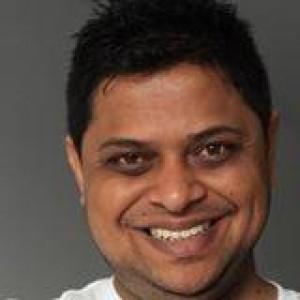 Profile picture for subhendu mohanty