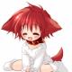 Digimaster6662000's avatar
