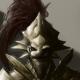 joe4747's avatar