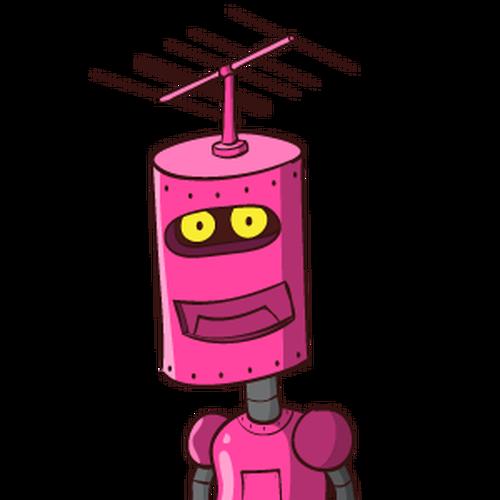 BodPud profile picture