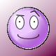 аватар: Baha